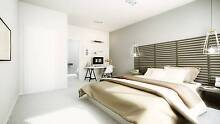 Guildford - Sydney 2 Bedrooms/ Bath + Carpark @ $589K Guildford Parramatta Area Preview