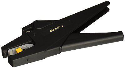 Platinum Tools 15310 Maxim 6 Self Adjusting Wire Stripper 24-10 Awg Box