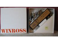 WSB2000 WSBA-1400 Kohlebürsten AEG WSA2300 PREMIUM P2135 WSA-2100
