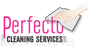 Perfecto Cleaning Services The Gap Brisbane North West Preview