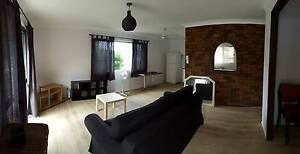 Rooms for rent (ALGESTER) $110 inc Bills & part Furnished Algester Brisbane South West Preview