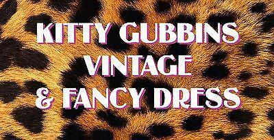 Kitty Gubbins Vintage Emporium