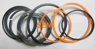 2043626 Caterpillar Sem Replacement Seal Kit