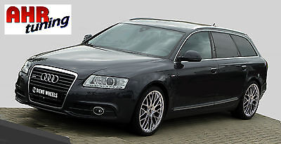 chiptuning motortuning g nstig kaufen f r ihren audi a6. Black Bedroom Furniture Sets. Home Design Ideas