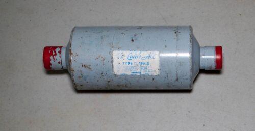 Sporlan C-119S Filter Drier