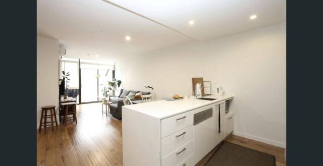 Entire Two Bedroom Apartment for Rent | Property for Rent ...