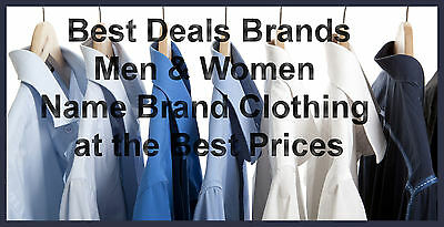 Best Deals Brands