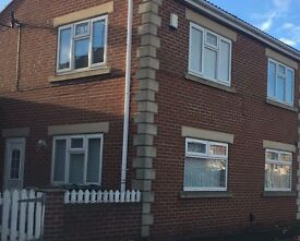 2 bedroomed house for rent