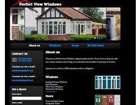 Windows & doors fitting