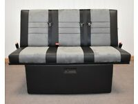 streamline easi-lift rock and roll bed