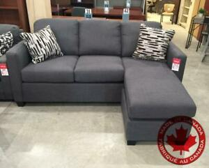 Pleasing Bed Buy Or Sell A Couch Or Futon In Moncton Kijiji Gmtry Best Dining Table And Chair Ideas Images Gmtryco