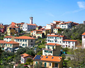 """Real estate opportunity in the heart of Italy """"Cinque Terre"""" district!"""