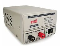5-7 amp power supply