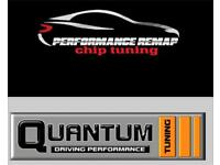 ECU Remapping, DPF EGR Delete or Cleaning, Window Tinting & Wrapping, Exhaust System, Body kits etc