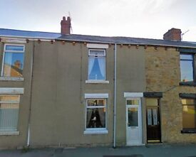 AMAZING: 2 Bedroom flat, Lees Street, only 75pw! Great condition. Excellent location-READY TO LET!