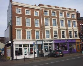 SERVICED OFFICE S TO LET AT DIGBETH COURT- SMALL MED & LARGE FROM £275PCM BILLS & BROADBAND INCLUDED