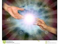 Spiritual Meet-up/Friendship Group