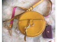 Accessorize Handbag Brand New