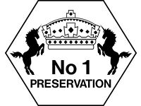 *No1 Preservation* *Timber Specialists* *House & Property Surveys*