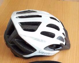 Ladies Cycling helmet