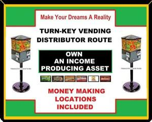 Earn Up to $5000+ Monthly Mostly Passive Income - Only Takes A Couple Hours Per Week To Maintain