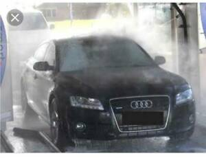 Car Detailing In Adelaide Region Sa Other Automotive Gumtree