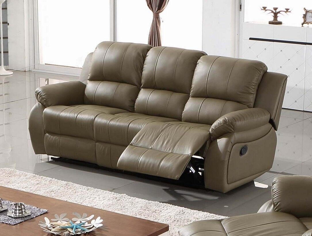 leder fernsehsessel relaxsofa kinosofa relaxsessel. Black Bedroom Furniture Sets. Home Design Ideas