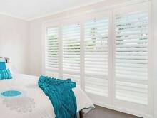 Retail & Wholesale Custom Blinds, Flyscreen, Security D&Ws Strathfield Strathfield Area Preview