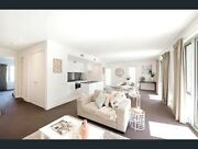 Accommodation in the Inner North, Canberra Turner North Canberra Preview