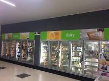 Established Foodworks / IGA  Supermarket Abbotsbury Fairfield Area Preview