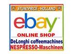 STUNTPRICE-HOLLAND