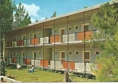 AK Israel Kfar Giladi Resthouse (2)