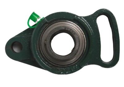 ETUCFA204 Lagergehäuse Flanschlager Lagerbock UCFA204 für 20 mm Welle