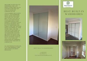 ..::BEST BUILT-IN WARDROBES Liverpool Liverpool Area Preview