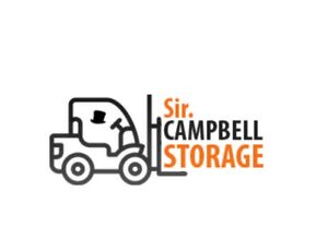 STORAGE, STORAGE-Warehouse-Retail-Cross Docking. PLS CONTACT
