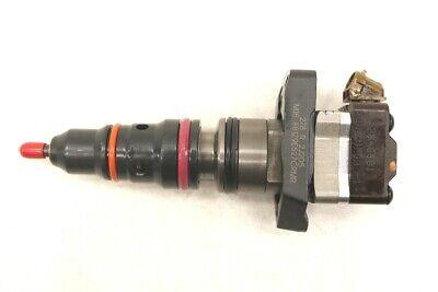 A1 Cardone Diesel Fuel Injector Reman 2J-205 Ford 7.3 Powerstroke V8 1999-2003 A1 Cardone Fuel Injector