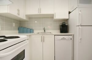 Vancouver apartment for rent Marpole