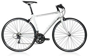 Polygon-Helios-F1-0-Flat-Bar-Road-Bike-Shimano-Claris-NEW-Bicycles-Online