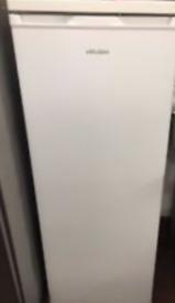bush freezer great clean condition 6 shelves can deliver