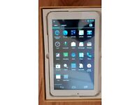 3G Android Tab 9icnh Screen for Sale brand new in box