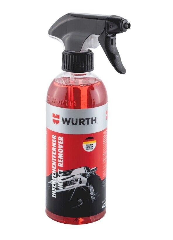 Insektenentferner Premium , Insect Remover Würth
