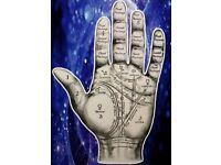 INDIAN ASTROLGER MASTER ADITYA RAM ( astrologer and love psychic )