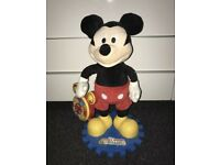 Disney Mickey Mouse Clubhouse Story Teller