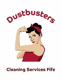 Cleaner has limited availability Glenrothes/areas