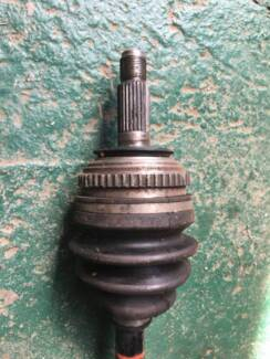Honda Integra DC2 typeR driver side cv joint