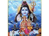 Best Indian Astrologer, Psychic reader, Love Spells, Spiritual healer,Vashikaran in Manchester UK..