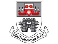 Southampton Rugby Club looking for new players