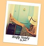 thrifty_trendz