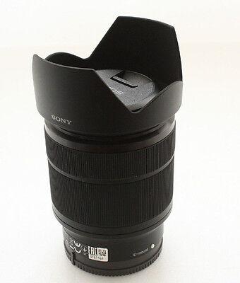 Sony SEL2870 FE 28-70mm F3.5-5.6 Full Flame Lens  -Bulk Package