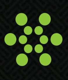 Green Light Services